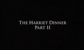 Studio 60 on the Sunset Strip 01x14 : The Harriet Dinner (2)- Seriesaddict